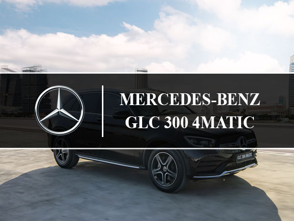 glc300-4matic