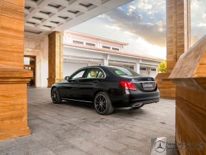 mercedes-benz-c200-exclusive (2)_mercedeshanoi-com-vn