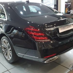 mercedes-benz-s450-luxury-mercedeshanoi-com-vn (11)
