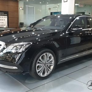 mercedes-benz-s450-luxury-mercedeshanoi-com-vn (2)