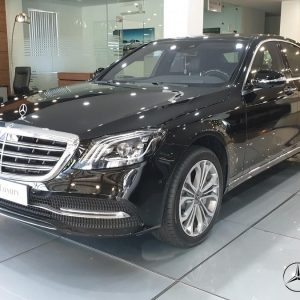 mercedes-benz-s450-luxury-mercedeshanoi-com-vn
