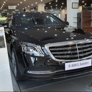 mercedes-benz-s450-luxury-mercedeshanoi-com-vn (5)