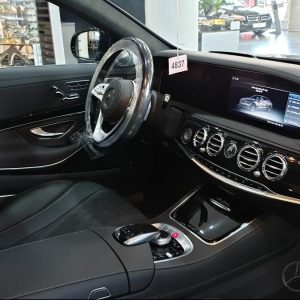 noi-that-mercedes-benz-s450-luxury-mercedeshanoi-com (2)