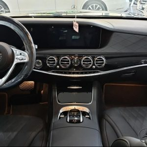 noi-that-mercedes-benz-s450-luxury-mercedeshanoi-com (4)