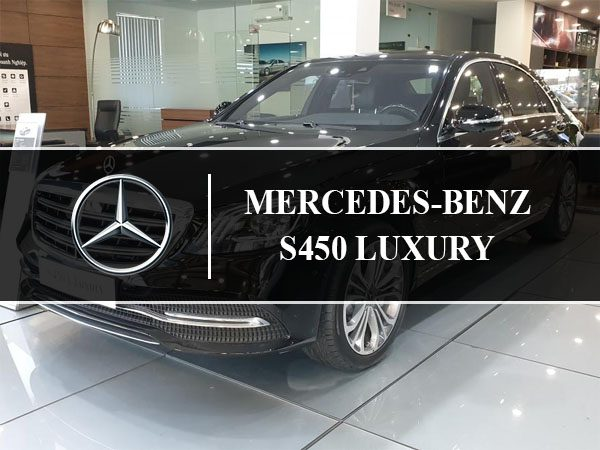 s450-luxury-mercedeshanoi-com-vn